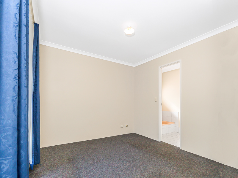 Property for rent in GOSNELLS, 11A Wedgewood Glade : Attree Real Estate