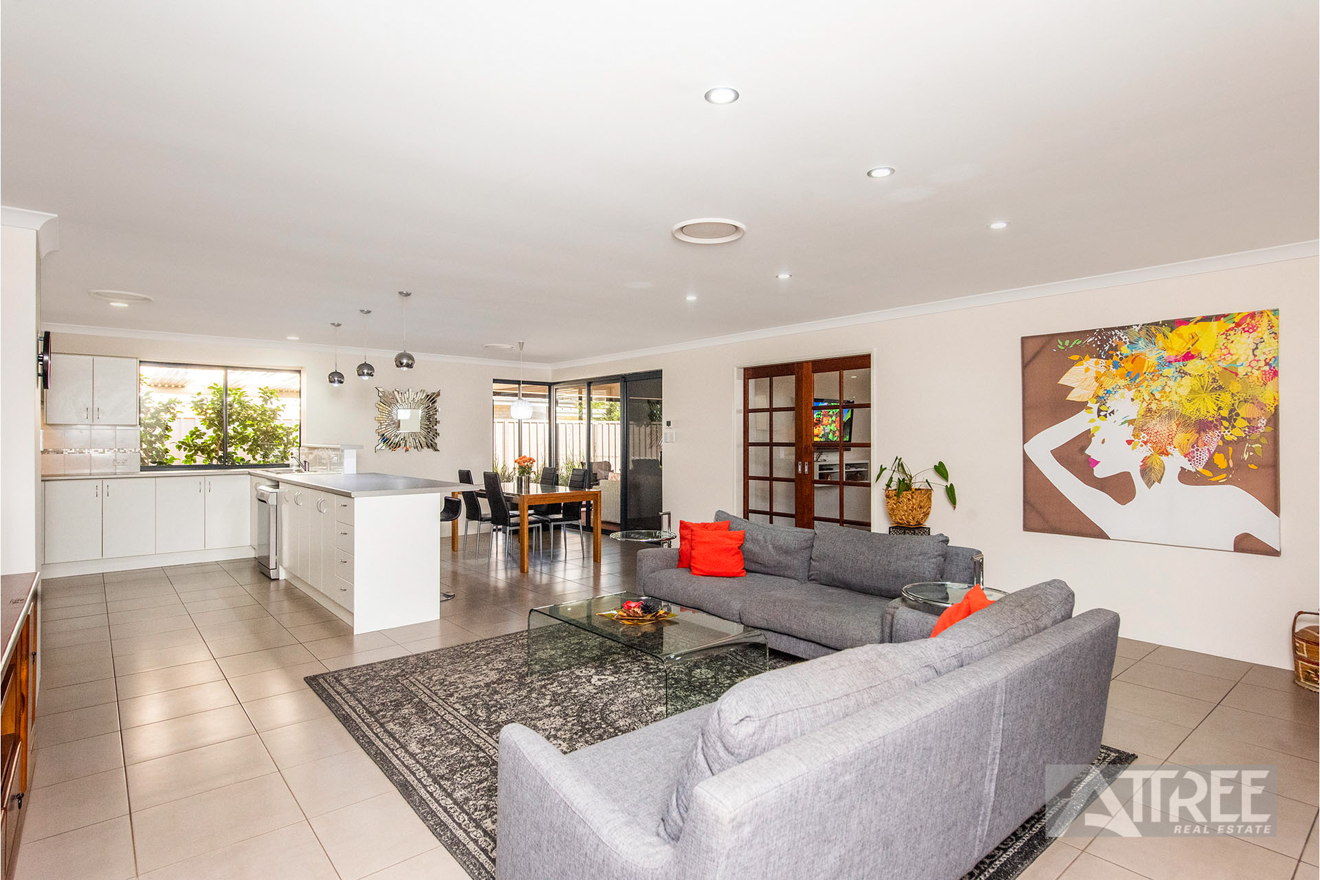 Property for sale in HARRISDALE, 33 Oakleigh Pass : Attree Real Estate