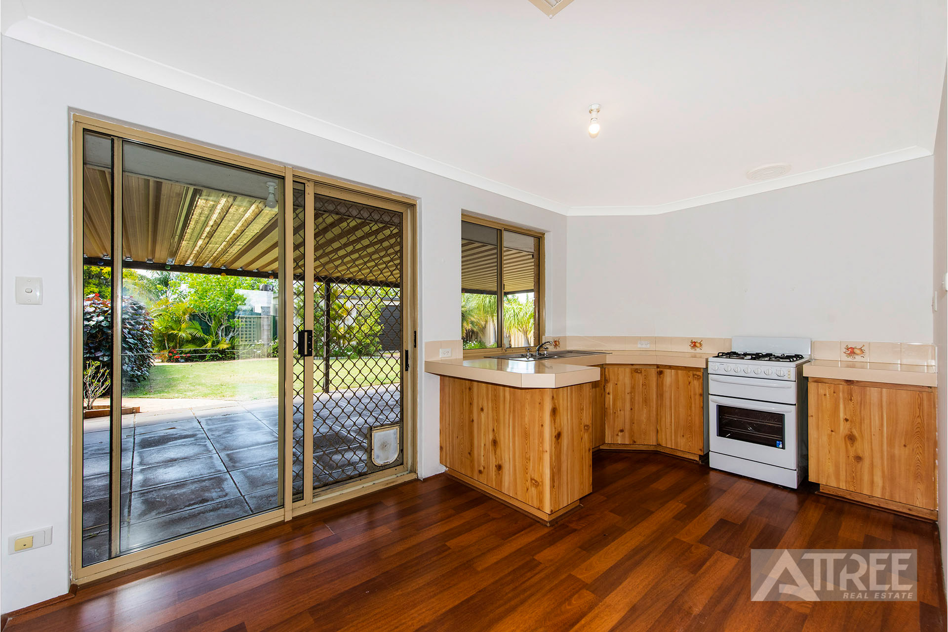 Property for sale in MADDINGTON, 130 Alcock Street : Attree Real Estate