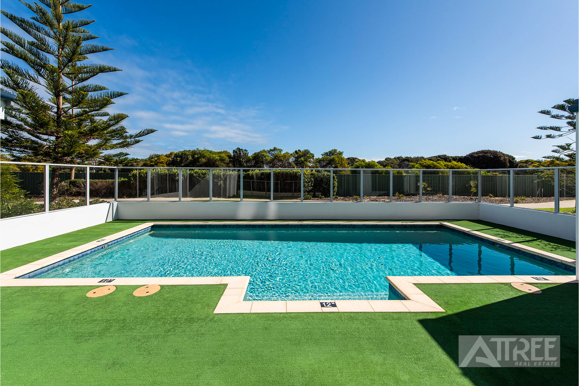 Property for sale in NORTH COOGEE, 3/52 Rollinson Road : Attree Real Estate