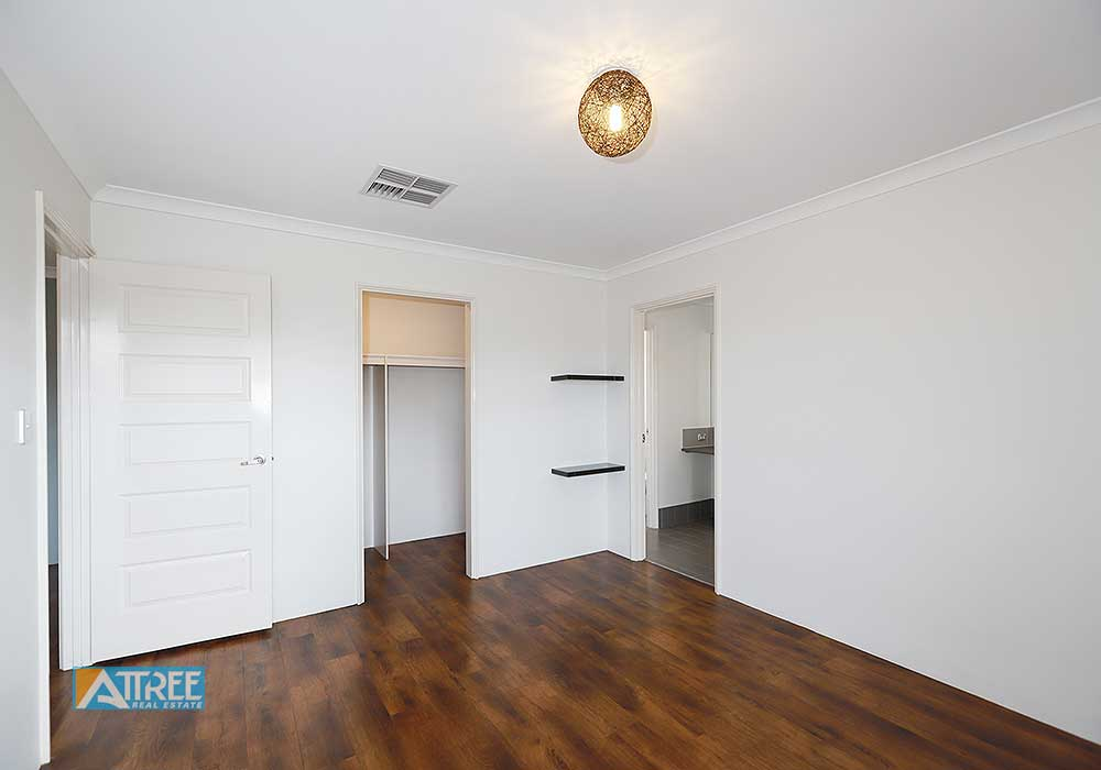Property for rent in CANNING VALE, 3 Crouch Place : Attree Real Estate