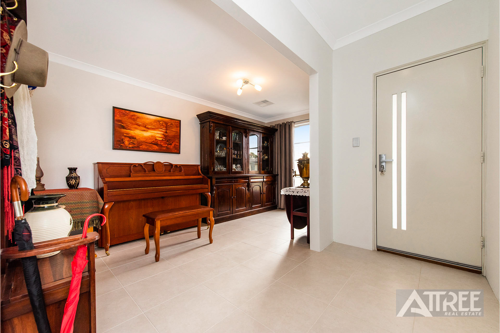 Property for sale in PIARA WATERS, 7 Isla Place : Attree Real Estate