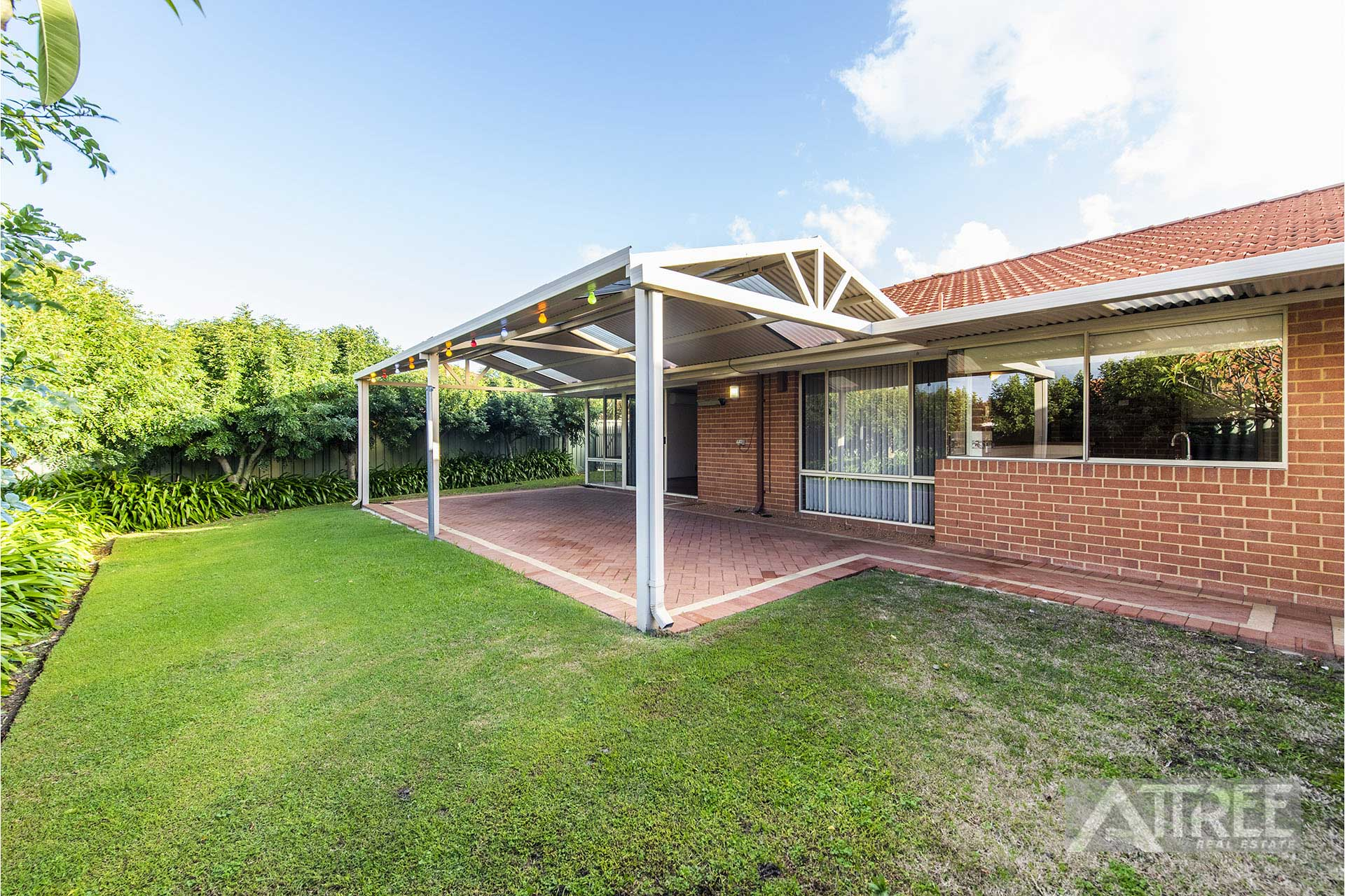 Property for sale in CANNING VALE, 6 Cliffside Lane : Attree Real Estate
