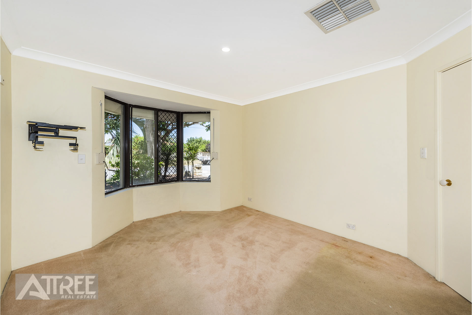 Property for sale in GOSNELLS, 23 Sandridge Street : Attree Real Estate