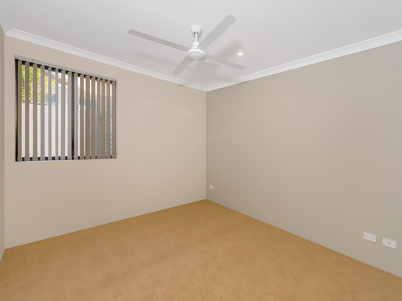 Property for rent in CLOVERDALE, 4/31 Firby Street : Attree Real Estate