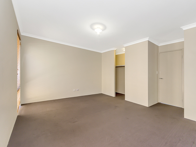 Property for rent in SOUTHERN RIVER, 1 Abbotsdale Way : Attree Real Estate