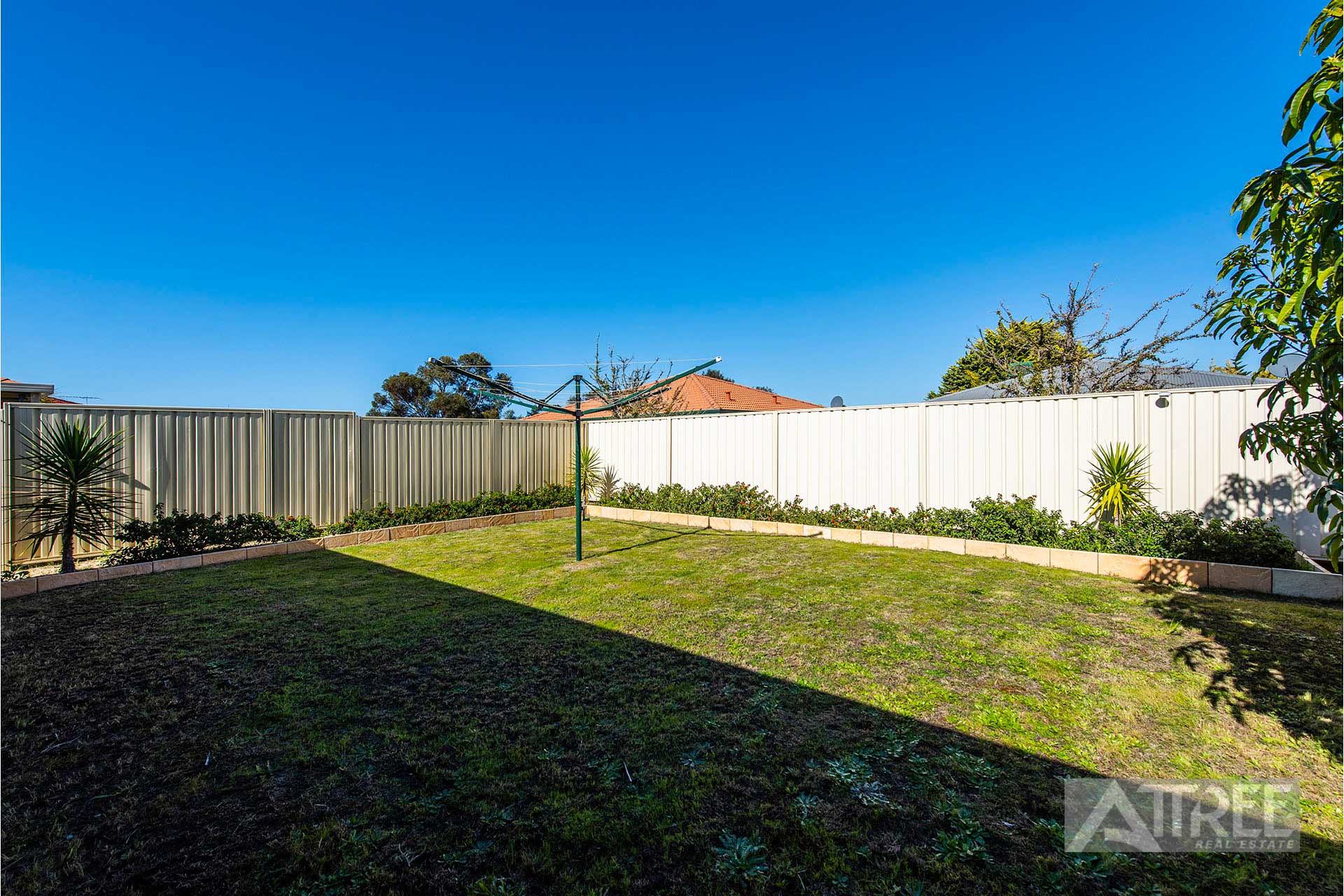 Property for sale in MADDINGTON, 3 Kamber Court : Attree Real Estate