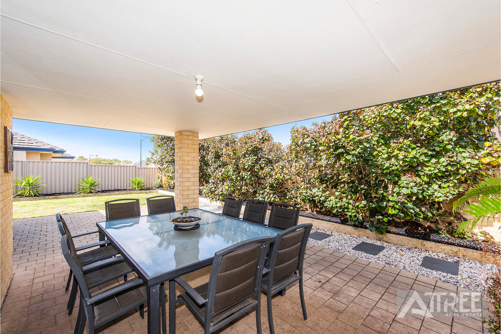 Property for sale in HARRISDALE, 1 Binnia Mews : Attree Real Estate