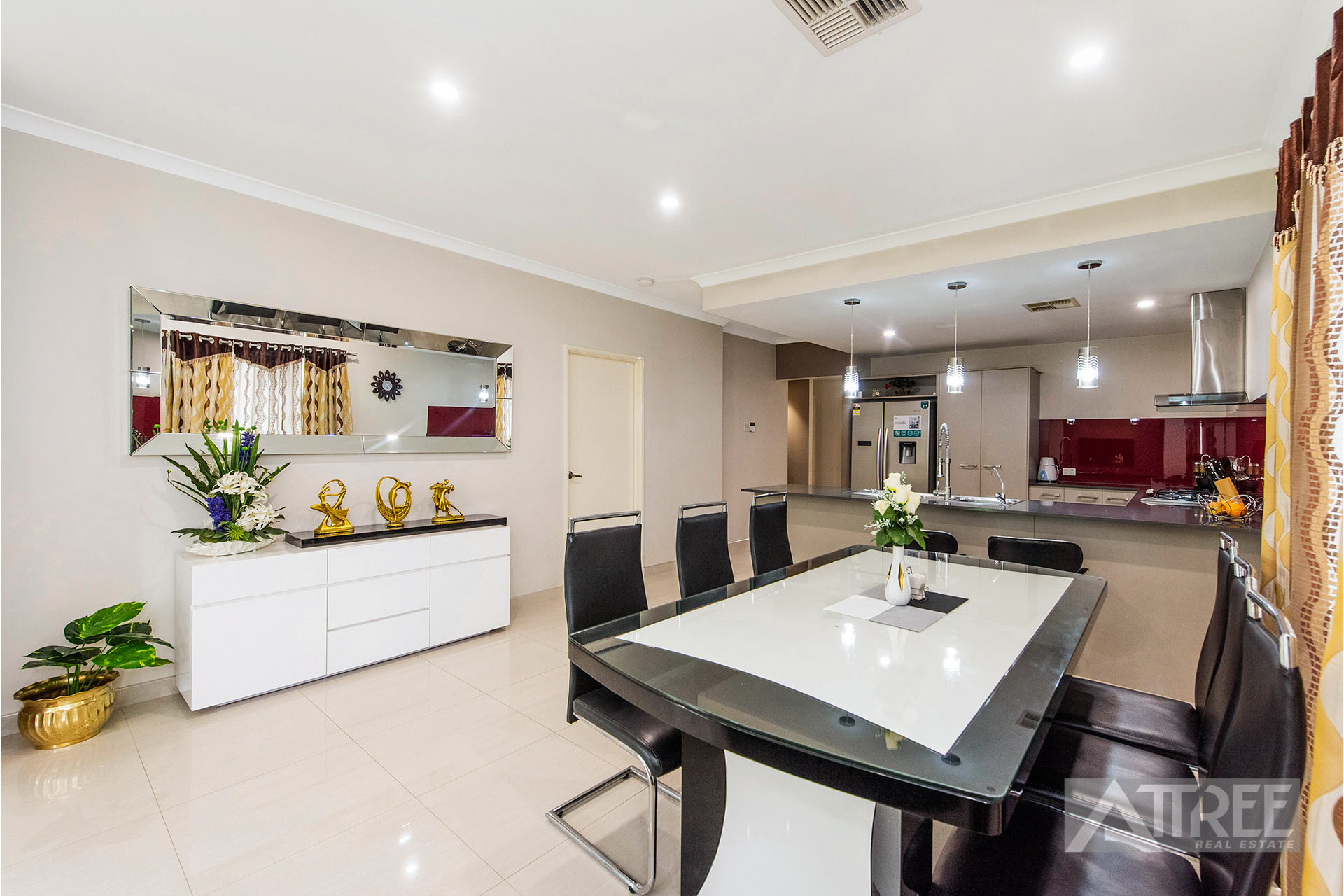 Property for sale in HARRISDALE, 11 Gleeson Way : Attree Real Estate