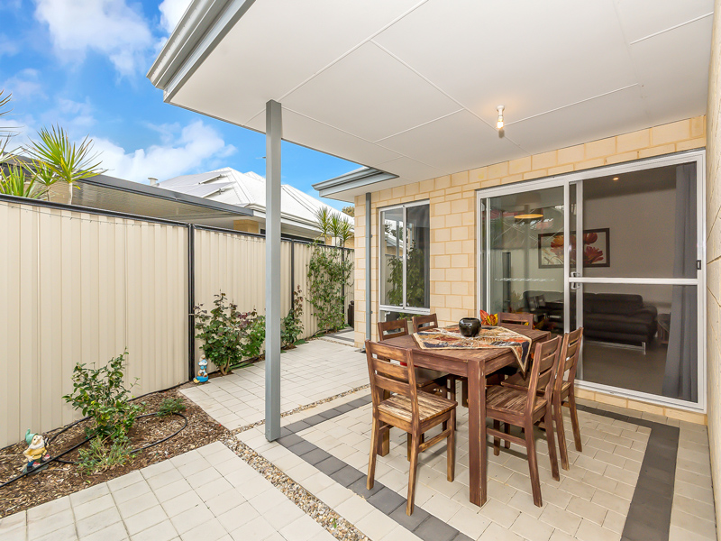Property for rent in CANNING VALE, 3/50 Middle Parkway : Attree Real Estate