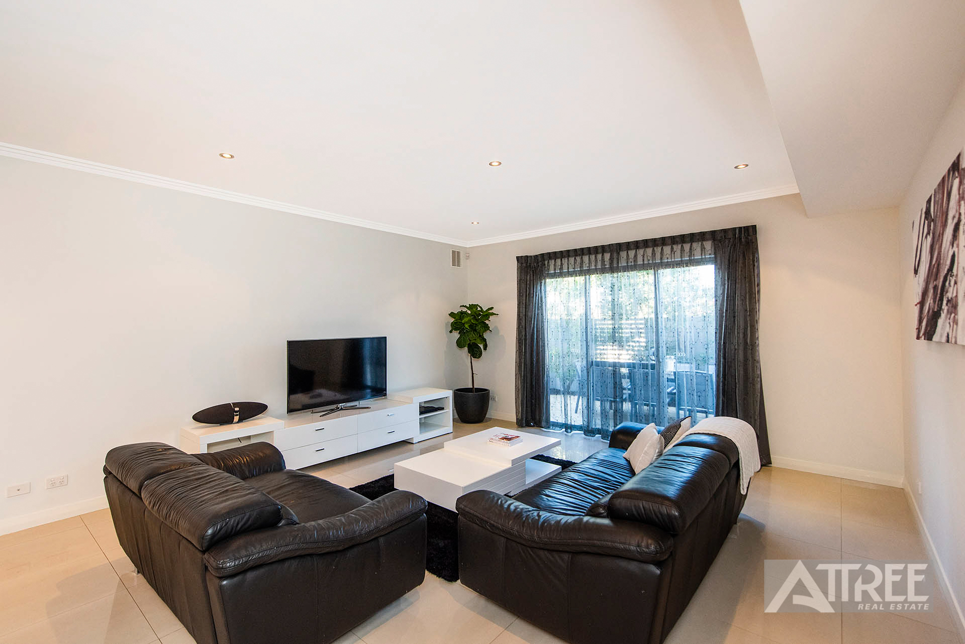 Property for sale in ARDROSS, 15A Bombard Street : Attree Real Estate