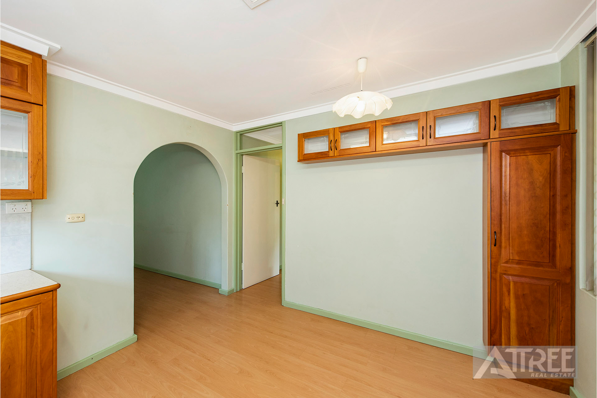 Property for sale in GOSNELLS, 18 Belyea Street : Attree Real Estate