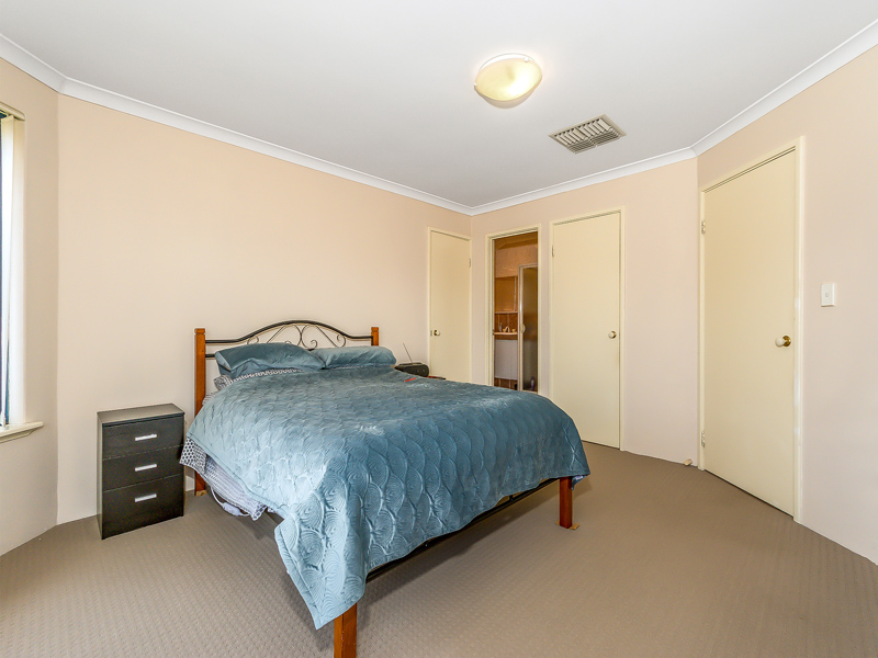 Property for rent in CANNING VALE, 9 AUDLEY PLACE, : Attree Real Estate