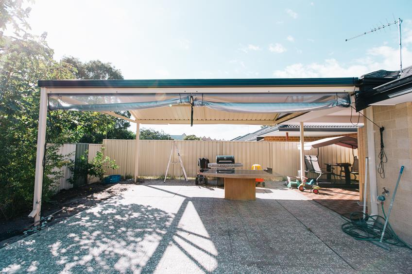 Property for sale in CANNING VALE, 31 Hughes Street : Attree Real Estate