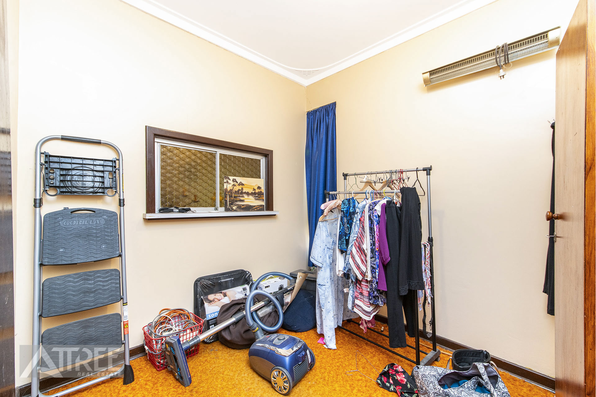 Property for sale in GOSNELLS, 54 Bert Street : Attree Real Estate
