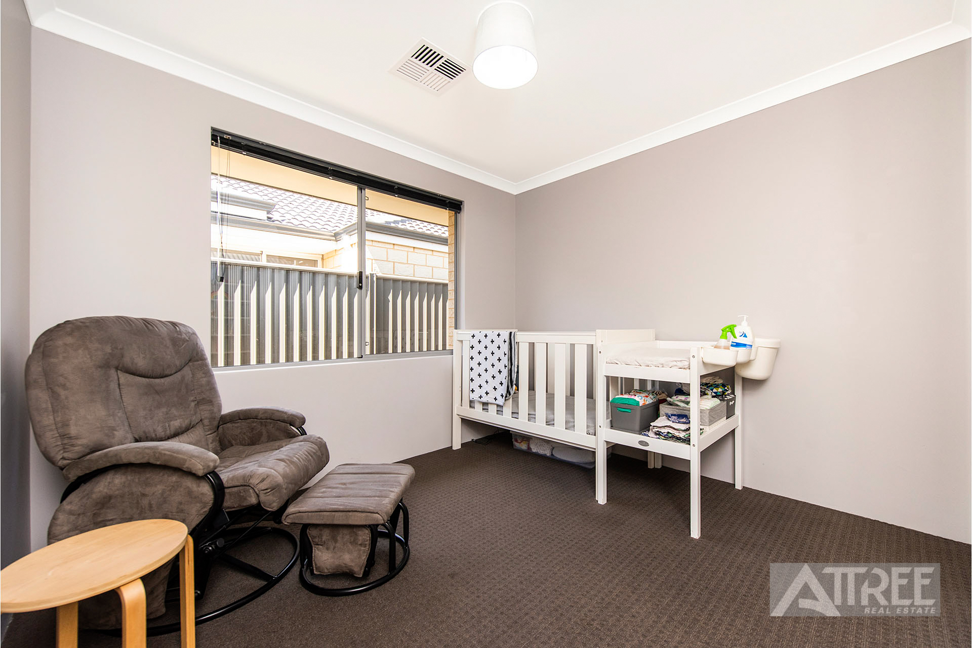Property for sale in HARRISDALE, 74 Welcome Meander : Attree Real Estate