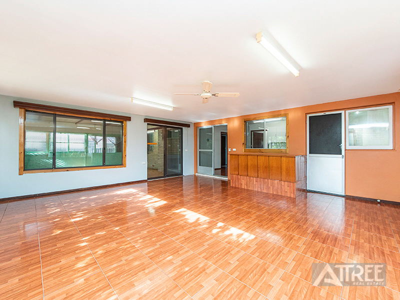 Property for sale in GOSNELLS, 2 Lyminge Street : Attree Real Estate