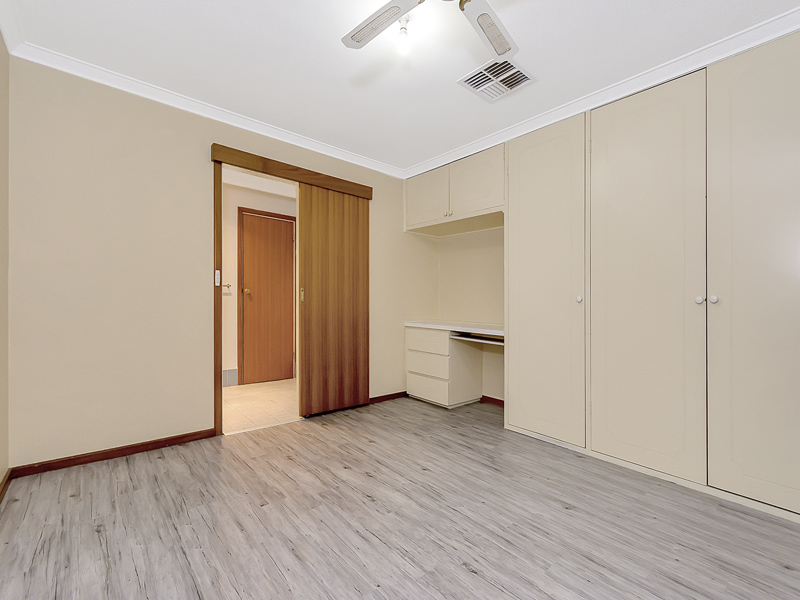 Property for rent in GOSNELLS, 12 Astley Street : Attree Real Estate