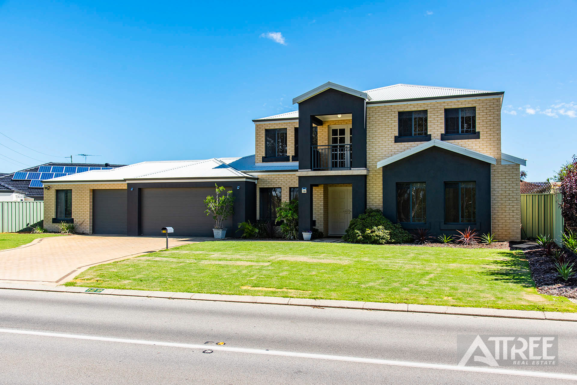 Property for sale in SOUTHERN RIVER, 129 Lakey Street : Attree Real Estate