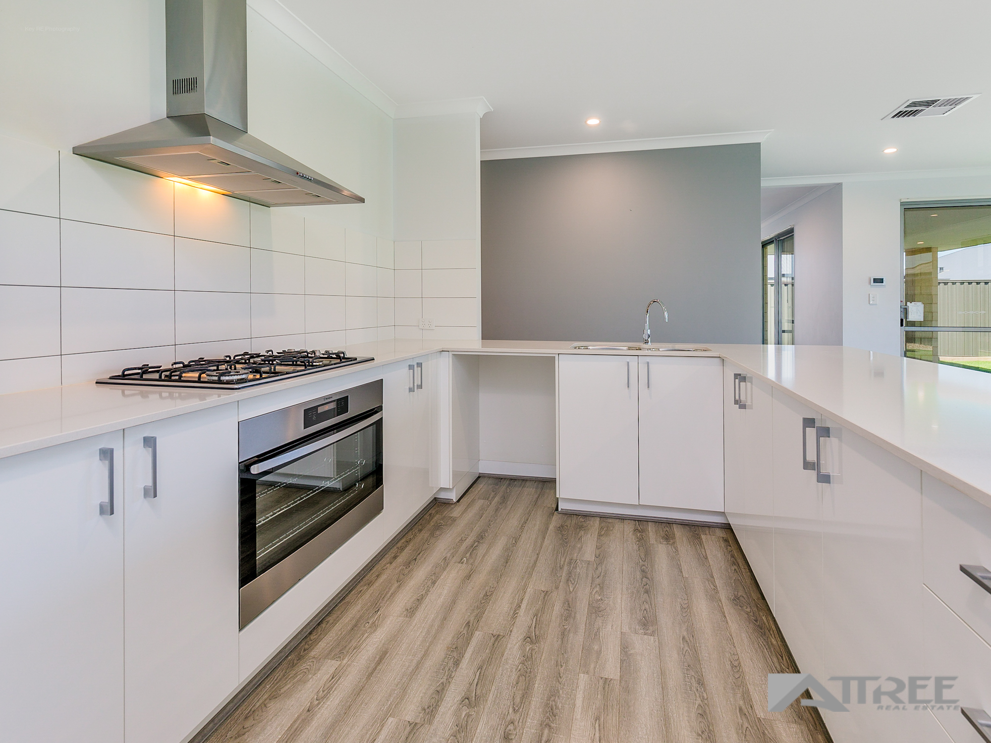 Property for sale in HAYNES, 42 Mandalup Road : Attree Real Estate