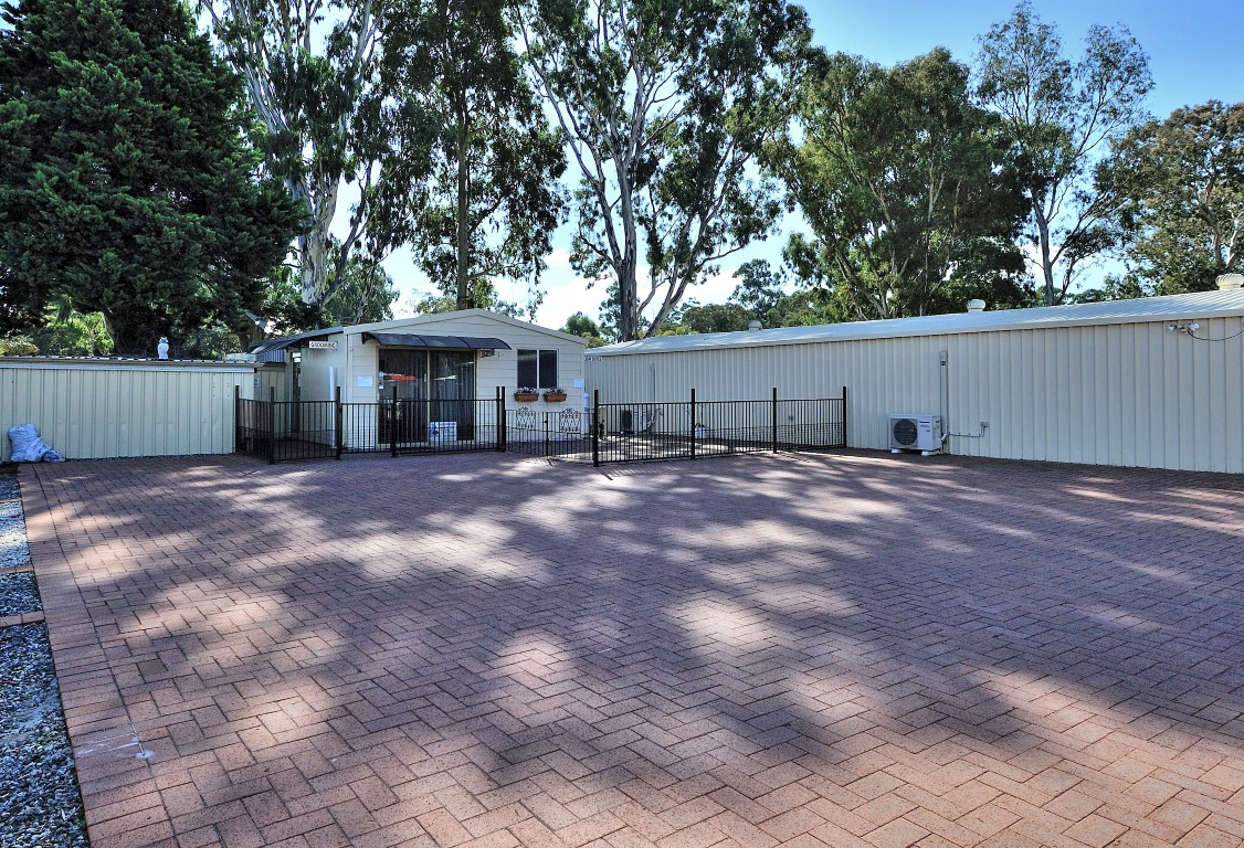 Property for sale in SOUTHERN RIVER, 23 Ranford Road : Attree Real Estate