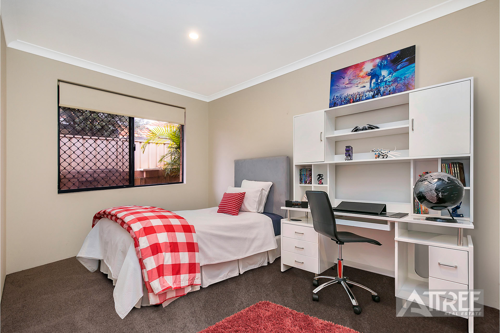 Property for sale in CANNING VALE, 12 Yindana Entrance : Attree Real Estate