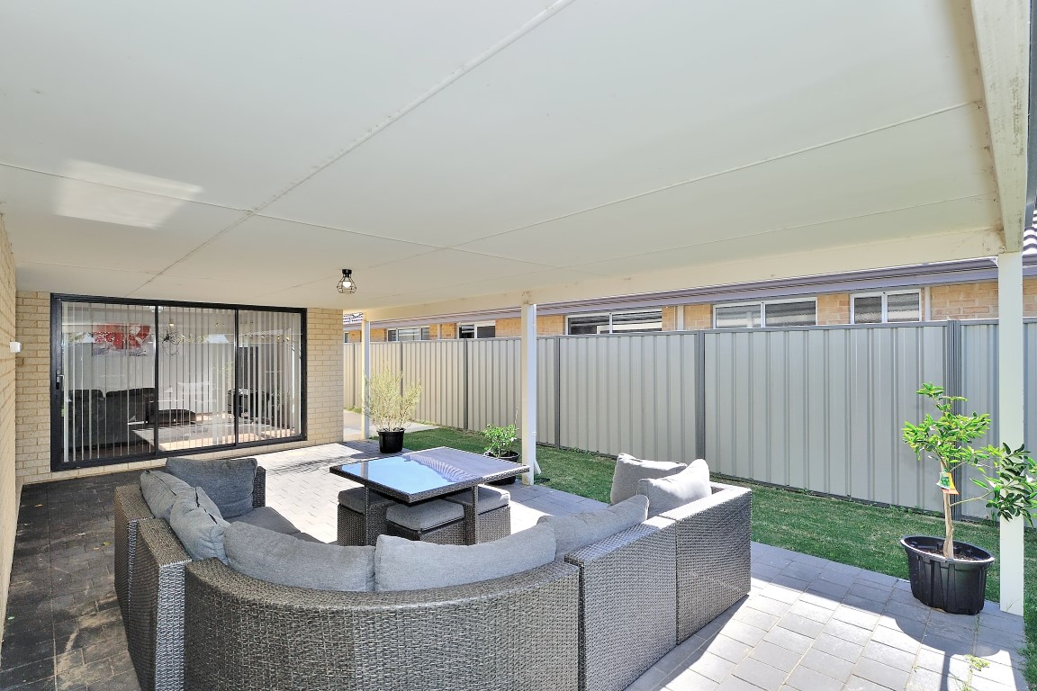 Property for sale in BYFORD, 9 Glenloth Road : Attree Real Estate