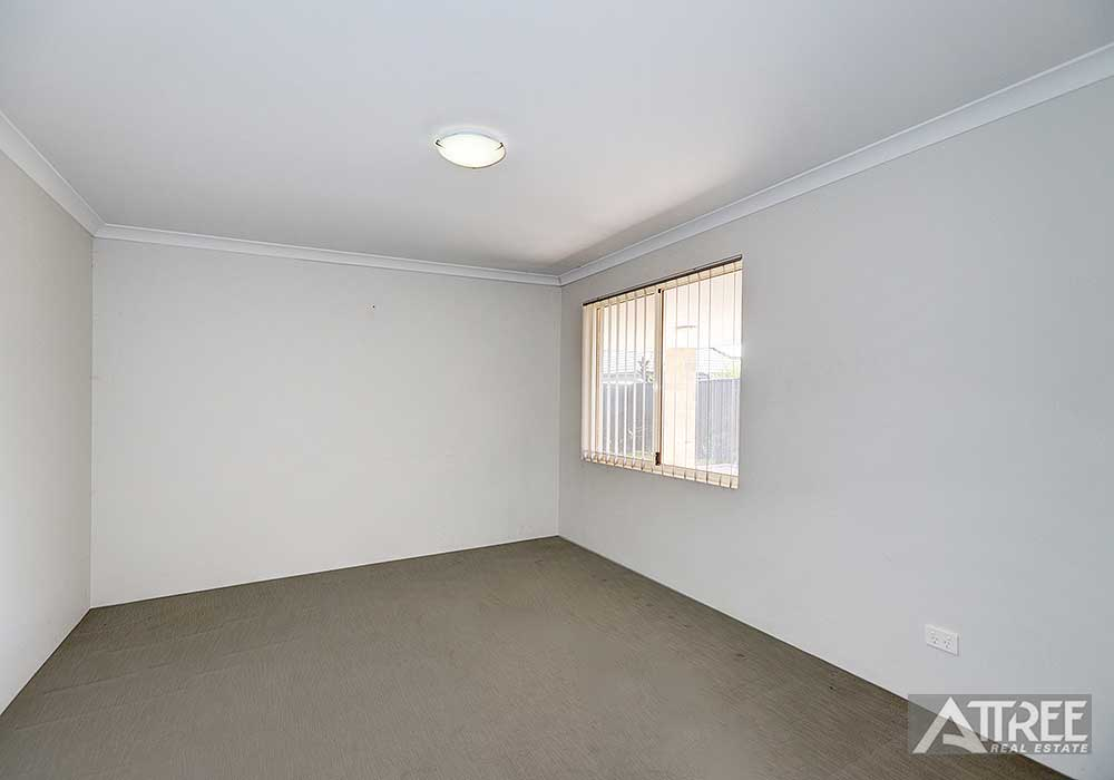 Property for rent in BYFORD, 22 Mercury Terrace : Attree Real Estate