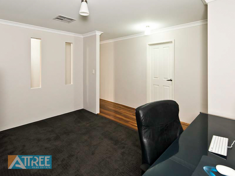 Property for rent in HARRISDALE, 27 Welcome Meander : Attree Real Estate