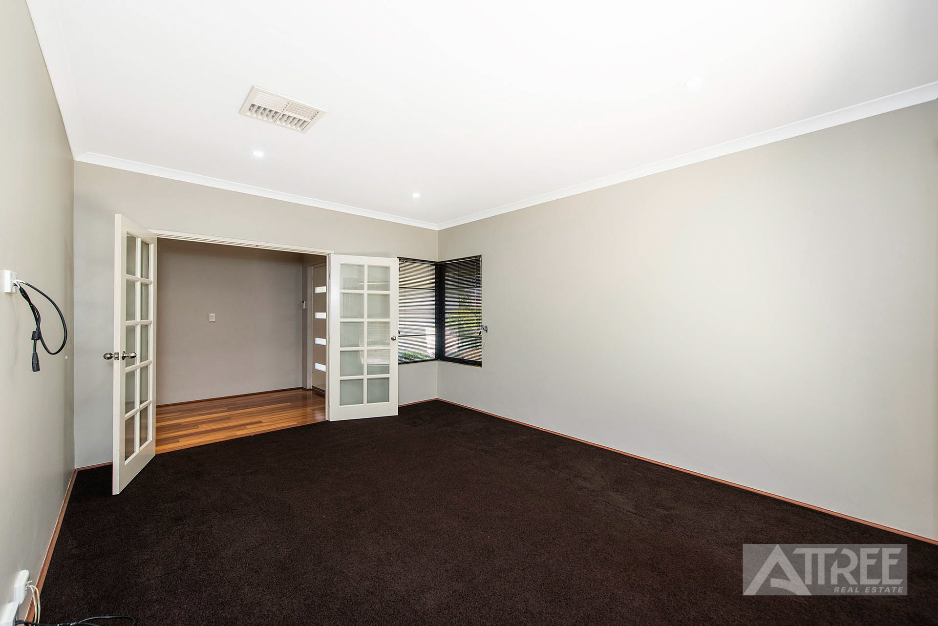 Property for sale in WATTLE GROVE, 84 Sheffield Road : Attree Real Estate