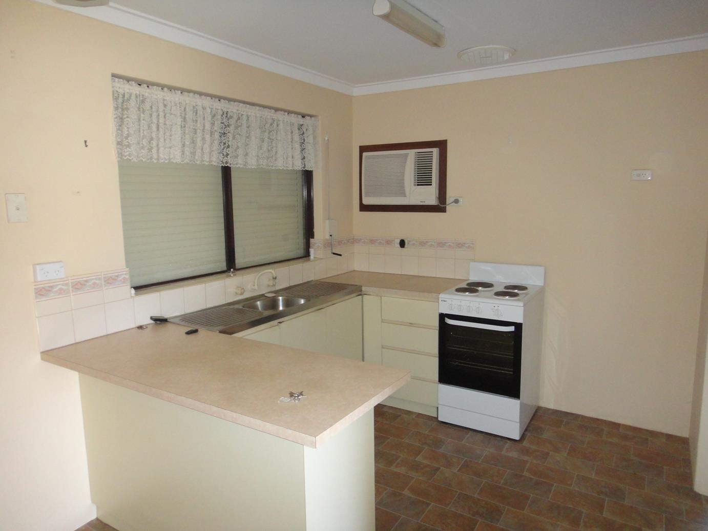 Property for rent in GOSNELLS, 21 Dwyer Cr : Attree Real Estate