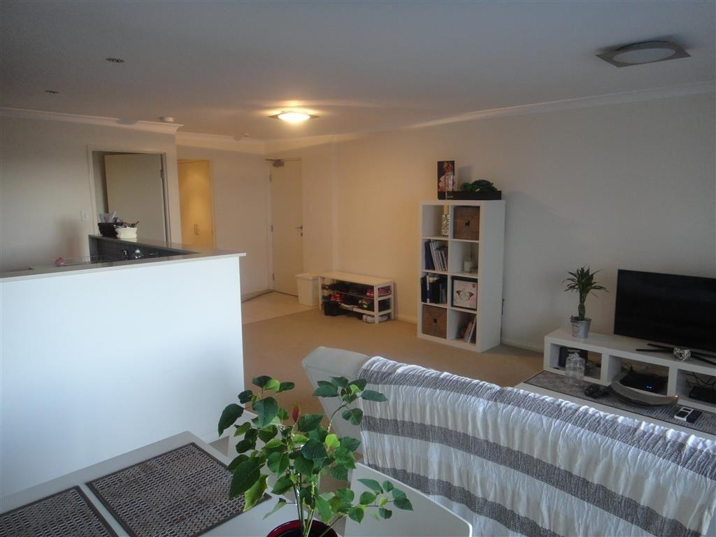 Property for rent in EAST PERTH, 69/18 Wellington Street : Attree Real Estate