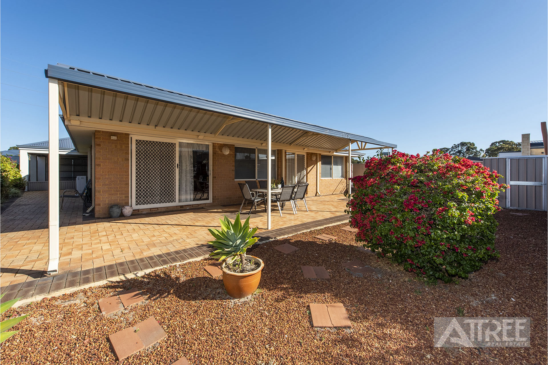 Property for sale in SOUTHERN RIVER, 479 Balfour Street : Attree Real Estate
