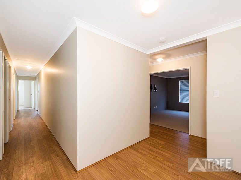 Property for sale in HAYNES, 21 Mandalup Road : Attree Real Estate