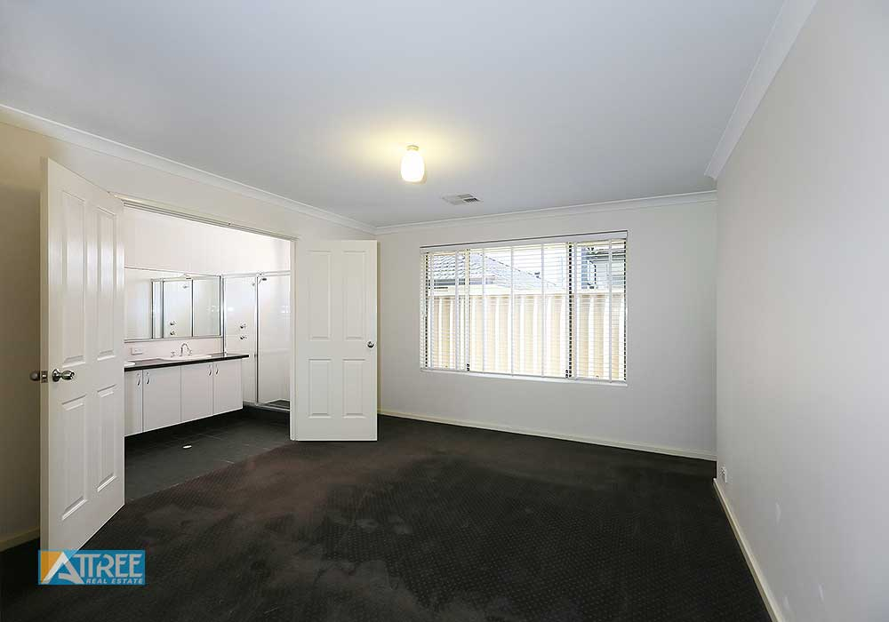 Property for sale in SOUTHERN RIVER, 23 Lowerhall Gardens : Attree Real Estate