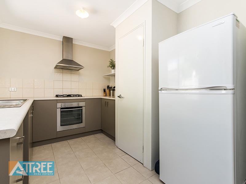 Property for rent in GOSNELLS, 2/55 Evelyn Street : Attree Real Estate