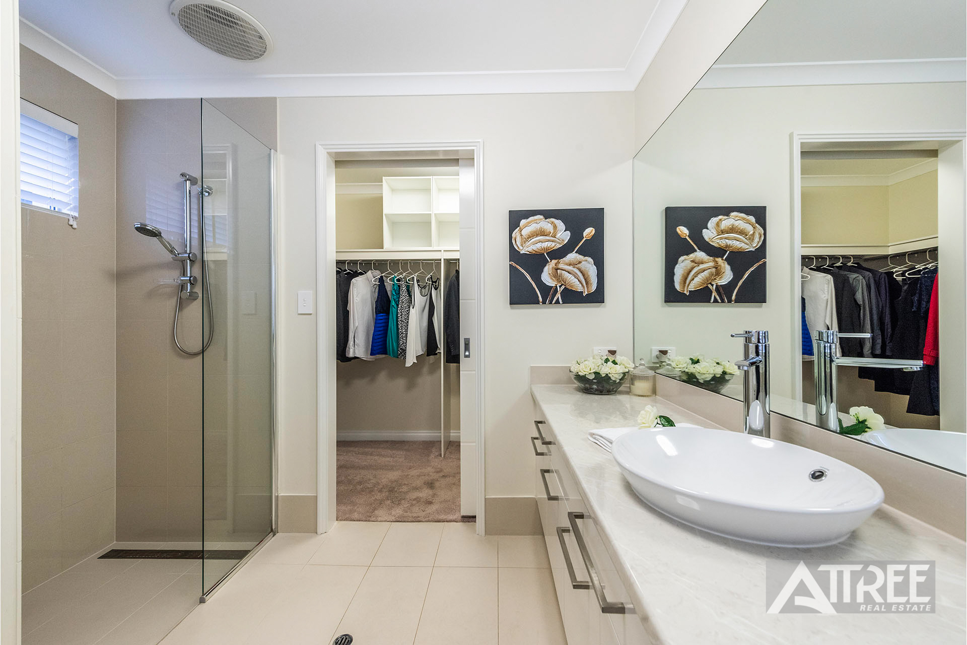 Property for sale in HARRISDALE, 4 Meka Way : Attree Real Estate