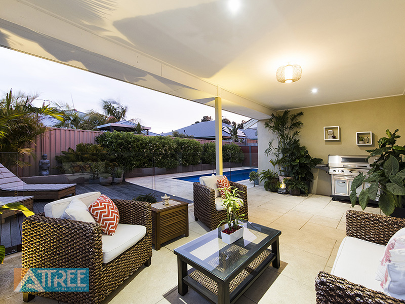 Property for sale in HARRISDALE, 7 The Grandstand : Attree Real Estate