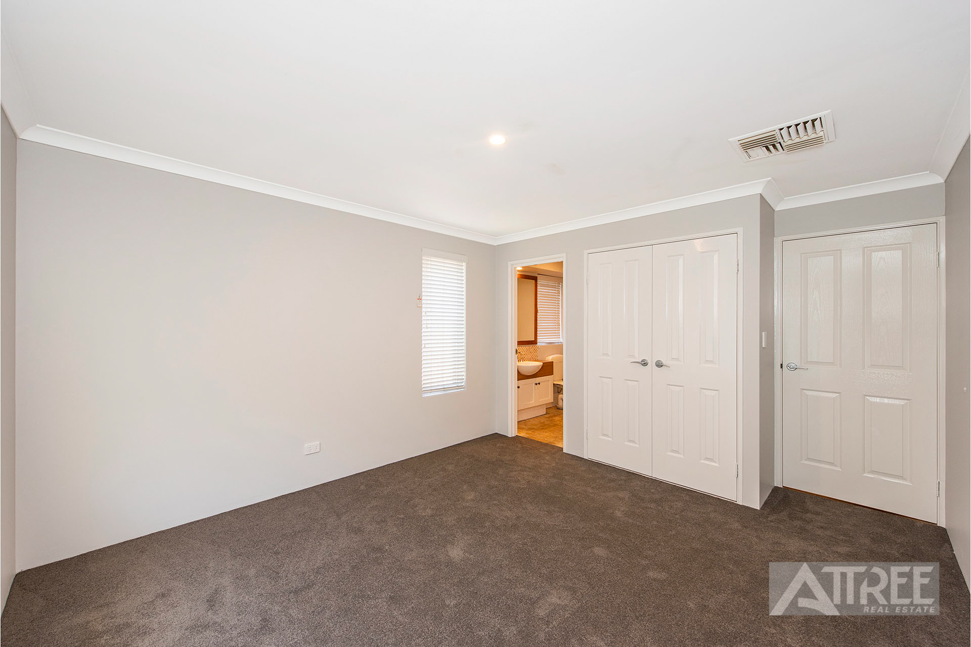 Property for sale in SOUTHERN RIVER, 45 Waterview Parade : Attree Real Estate