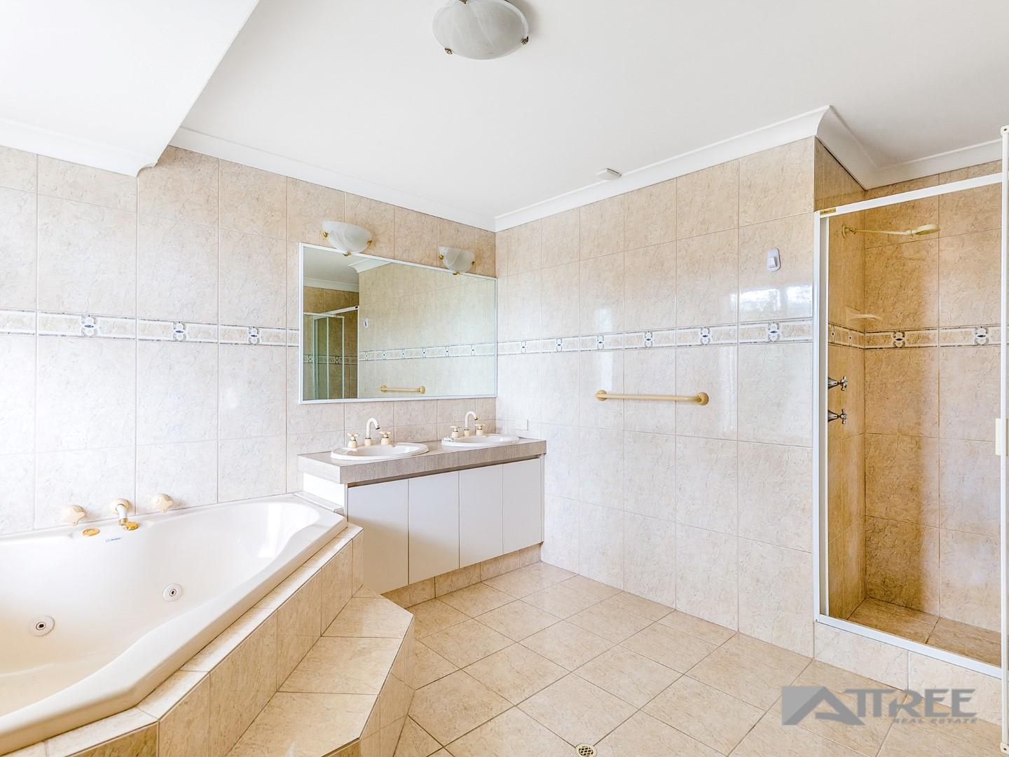 Property for sale in CANNING VALE, 73 Sandringham Promenade : Attree Real Estate
