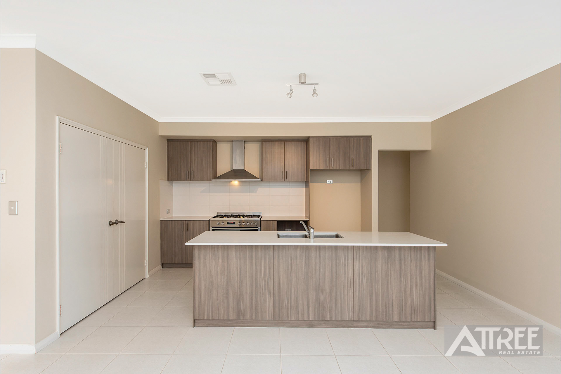 Property for sale in SOUTHERN RIVER, 15 Bradstocks Grove : Attree Real Estate