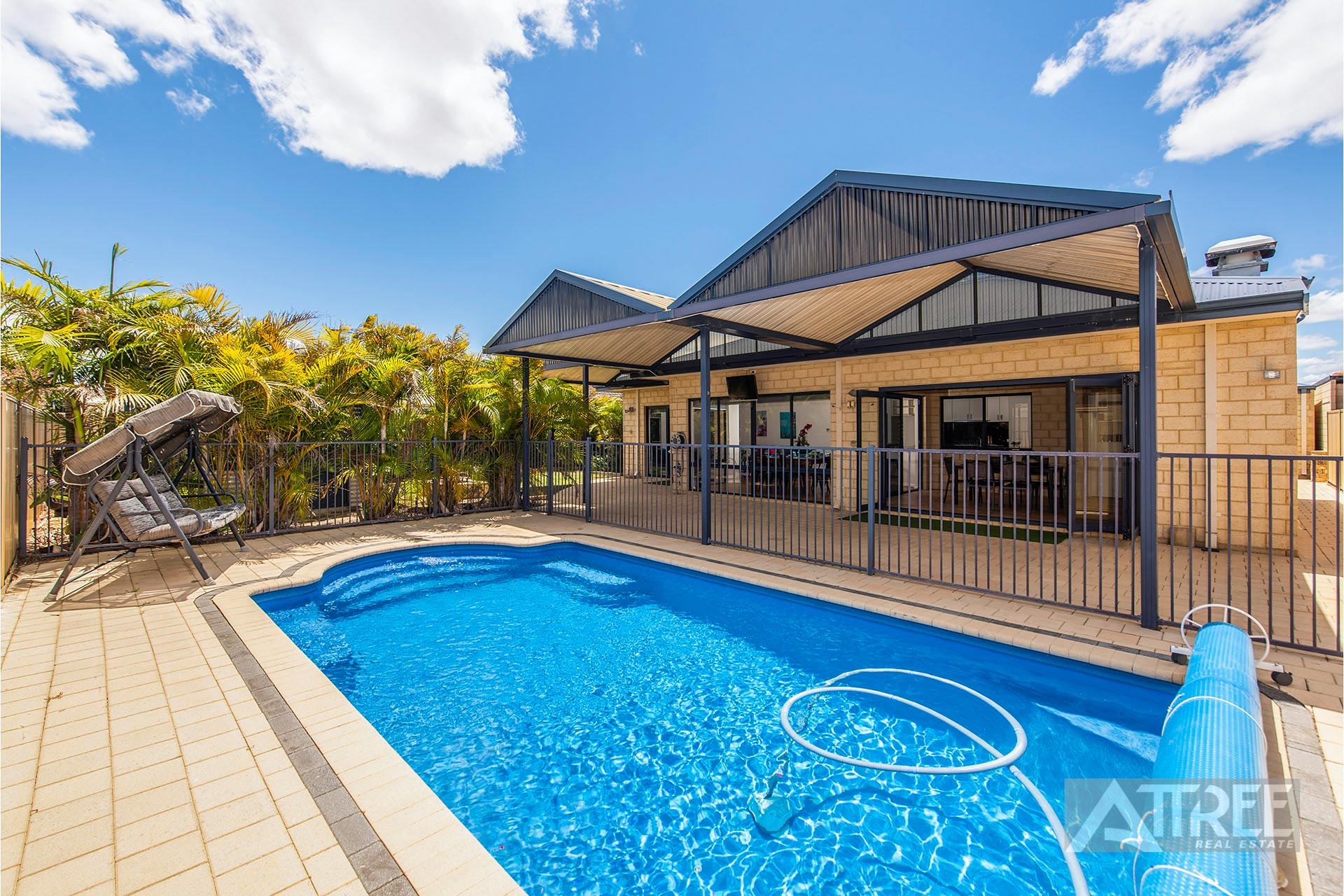 Property for sale in CANNING VALE, 13 Bradshaw Street : Attree Real Estate
