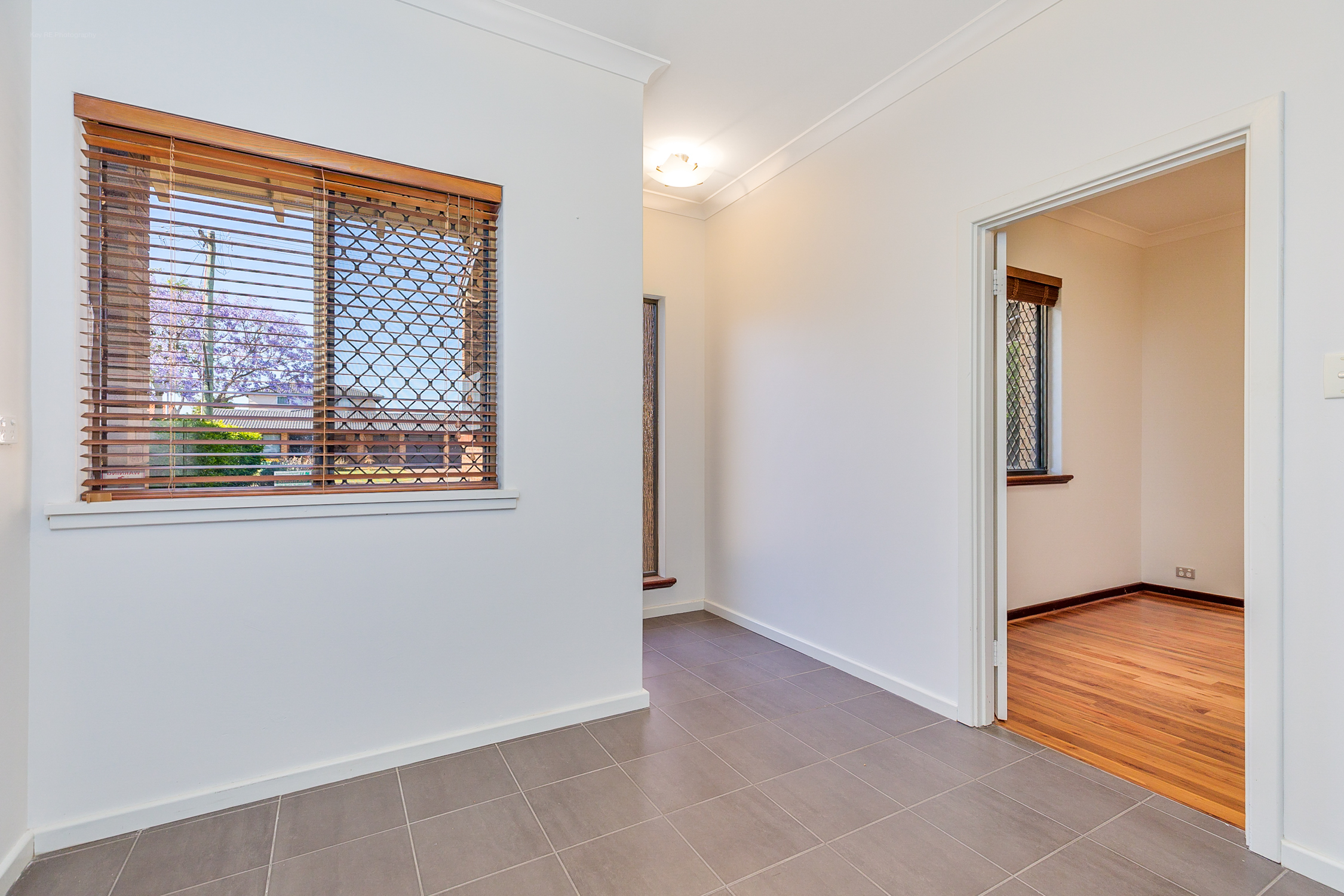 Property for sale in BOORAGOON, 8 Bolger Place : Attree Real Estate