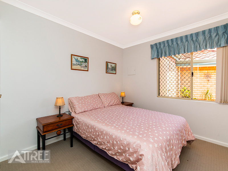 Property for sale in MADDINGTON, 3/8 Heron Place : Attree Real Estate