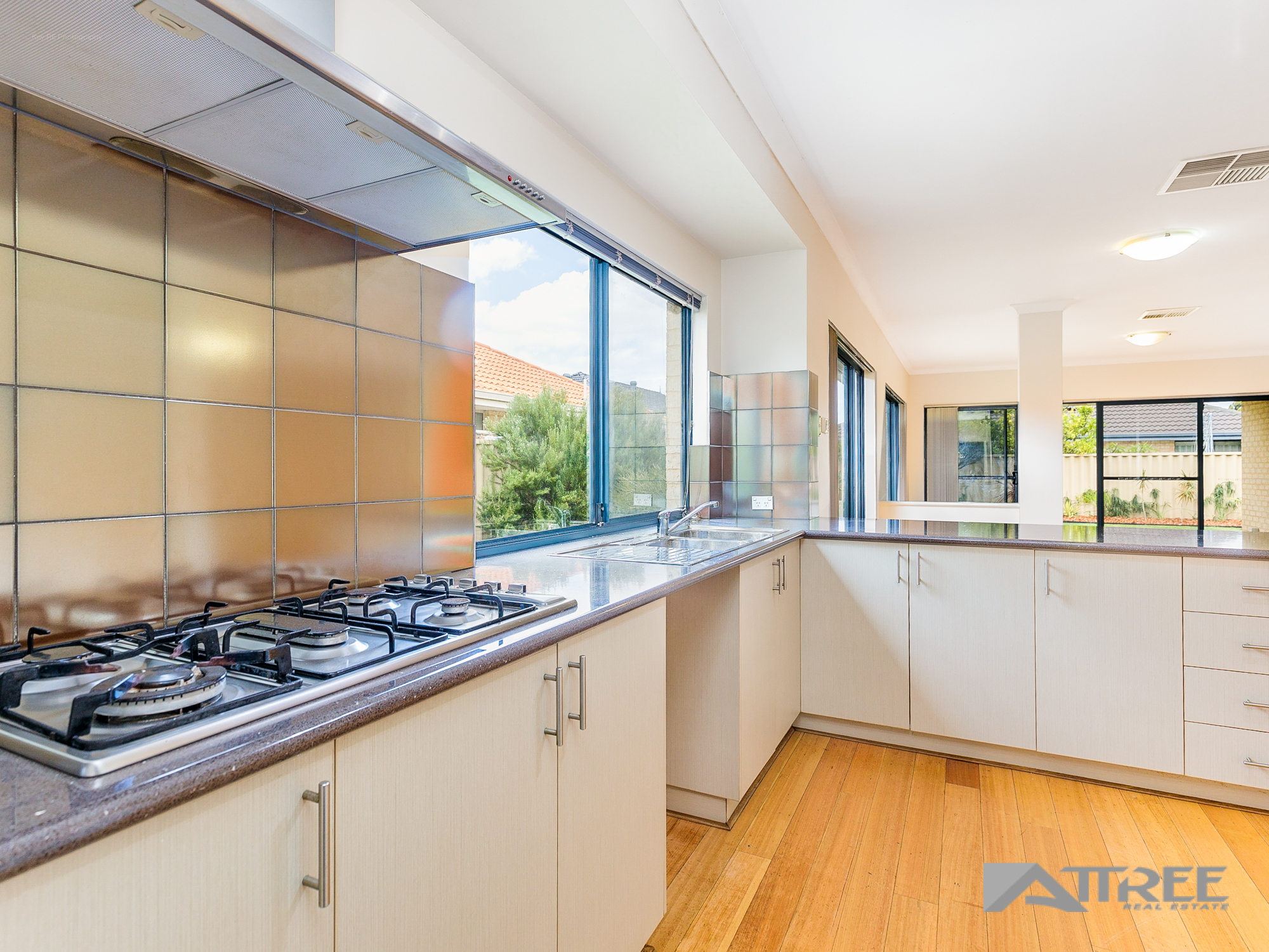 Property for sale in HARRISDALE, 26 Sacred Glade : Attree Real Estate
