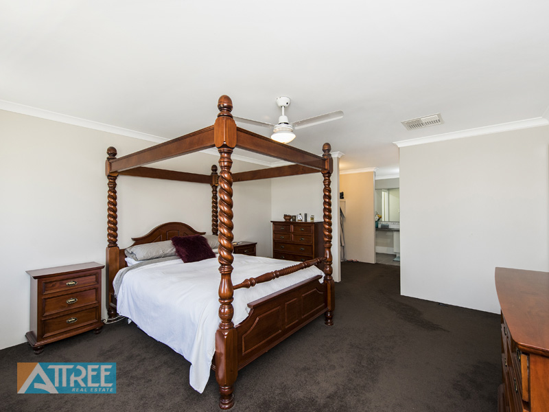 Property for sale in CARDUP, 30 Greenhill Grove : Attree Real Estate