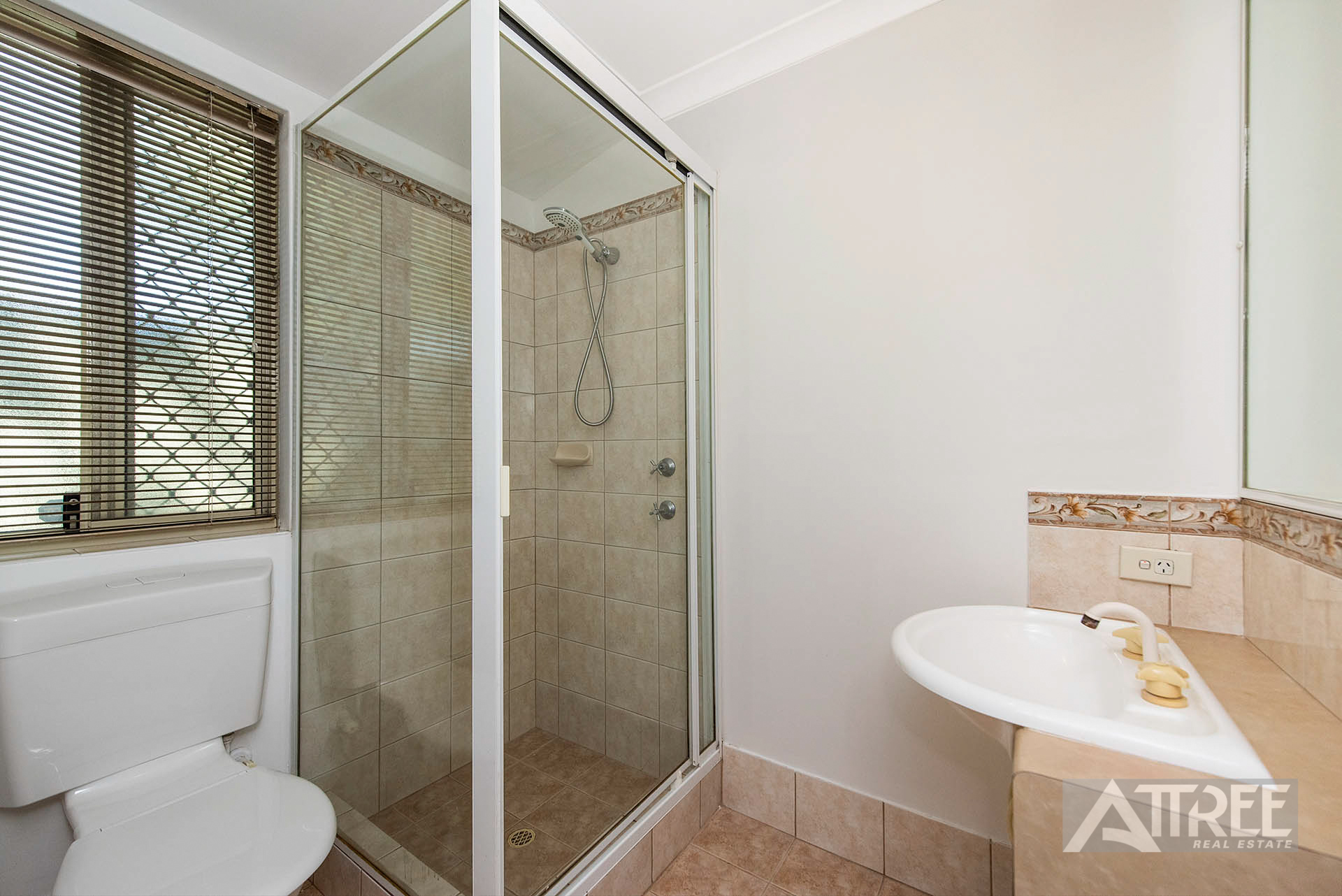 Property for sale in SOUTHERN RIVER, 149 Lakey Street : Attree Real Estate