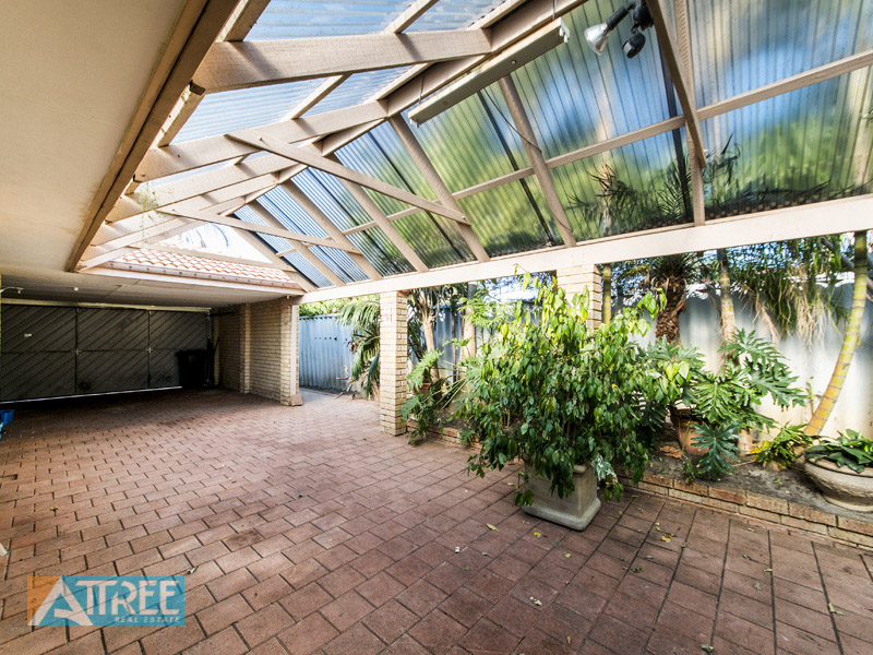 Property for sale in CANNING VALE, 31 Lydiard Retreat : Attree Real Estate