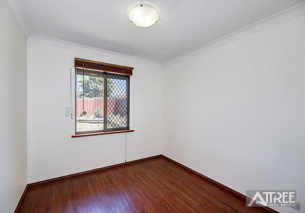 Property for sale in GOSNELLS, 5 Degrey Close : Attree Real Estate