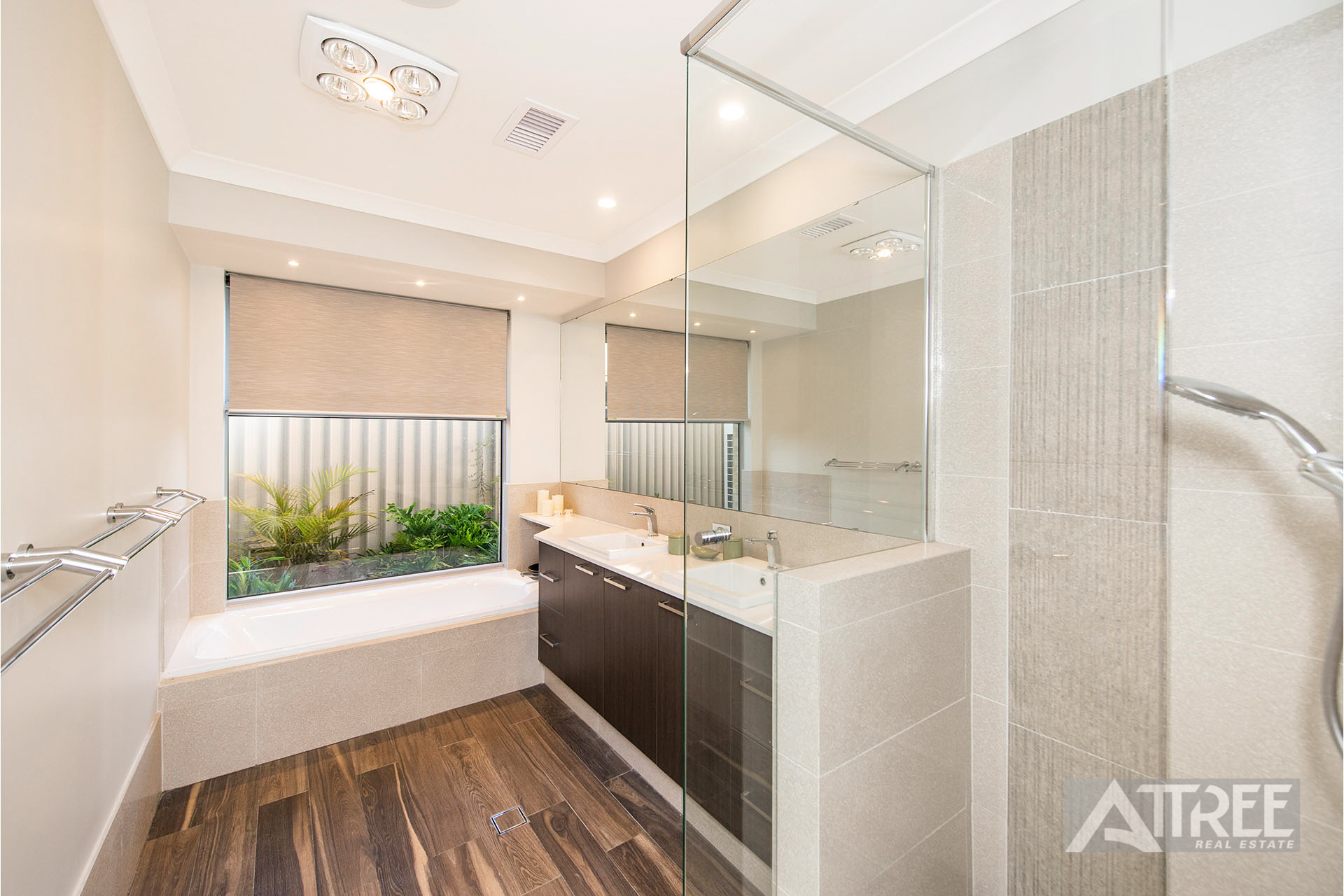 Property for sale in SOUTHERN RIVER, 7 Renoir Way : Attree Real Estate